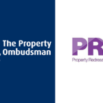 property redress obudsman