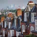 london-houses-royalty-free-image-971032584-1565710740